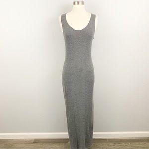 Lavish by Heidi Klum for A Pea in the Pod dress